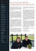 www.alhnor.dk Tlf. 70 20 58 59 - Page 2