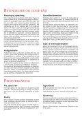 www.alhnor.dk Tlf. 70 20 58 59 - Page 4