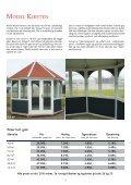 www.alhnor.dk Tlf. 70 20 58 59 - Page 5