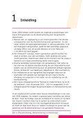 Visiedocument - Gemeenteraad Heerenveen - Page 3