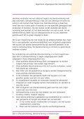 Visiedocument - Gemeenteraad Heerenveen - Page 5