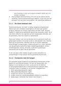 Visiedocument - Gemeenteraad Heerenveen - Page 6
