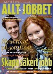 aoj_nr4_10_0_3.pdf (Fil) - Tidningen Vision