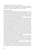 Cor Diender - Frans Walkate Archief - Page 4