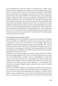 Cor Diender - Frans Walkate Archief - Page 5