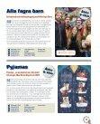 musikutbud - Musik i Blekinge - Page 7