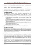 Plan to Prevent Teen Pregnancy in Mississippi - Mississippi State ... - Page 6