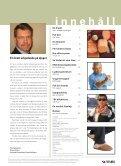 On Demand på räls On Demand på räls - Mynewsdesk - Page 2
