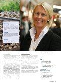 On Demand på räls On Demand på räls - Mynewsdesk - Page 7