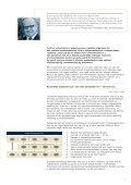 Salgsaccelerationsprojekter - Velkommen hos The Coaching ... - Page 2