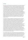 De Hedonistische Sciëntisten - Merlijn Koch - Page 2