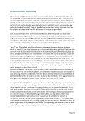 De Hedonistische Sciëntisten - Merlijn Koch - Page 5