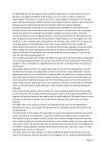 De Hedonistische Sciëntisten - Merlijn Koch - Page 6