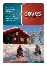 2012 - Norges Døveforbund