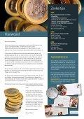 500ste verjaardag van 100 euro goudstuk de geboorte van Mercator - Page 2