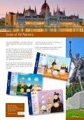 500ste verjaardag van 100 euro goudstuk de geboorte van Mercator - Page 3