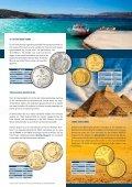 500ste verjaardag van 100 euro goudstuk de geboorte van Mercator - Page 5