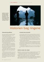 Læs side 18-19 i MiljøDanmark nr. 2, 2004