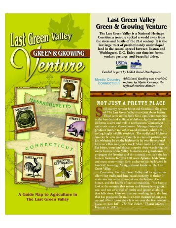 G&G Map web - The Last Green Valley