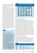 Risicoprofielen onderling weinig consistent - Financial Bridge - Page 2