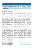 Risicoprofielen onderling weinig consistent - Financial Bridge - Page 4