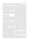 KAFFE OG KAGE I SISIMIUT En m˚ade at begribe det gode ... - DUO - Page 2