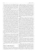 KAFFE OG KAGE I SISIMIUT En m˚ade at begribe det gode ... - DUO - Page 4
