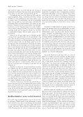 KAFFE OG KAGE I SISIMIUT En m˚ade at begribe det gode ... - DUO - Page 5