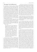 KAFFE OG KAGE I SISIMIUT En m˚ade at begribe det gode ... - DUO - Page 6