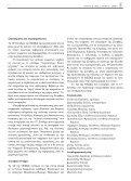 07-apr - Grekiska föreningen i Tensta (STOCKHOLM) - Page 6