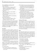 07-apr - Grekiska föreningen i Tensta (STOCKHOLM) - Page 7