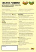 Ladda hem Smites program mot ohyra! - Arctic Hen - Page 2
