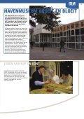 VAREN NAAR MEKKA - Maritiem Museum Rotterdam - Page 3