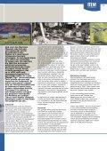 VAREN NAAR MEKKA - Maritiem Museum Rotterdam - Page 5
