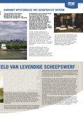 VAREN NAAR MEKKA - Maritiem Museum Rotterdam - Page 7