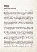 Wie een oor heeft, die hore, wat de Geest tot de ... - Ezelshoren - Page 3