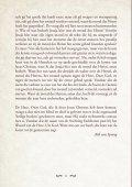 Wie een oor heeft, die hore, wat de Geest tot de ... - Ezelshoren - Page 6