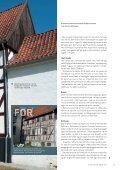 Download pdf-fil - Grundejernes Investeringsfond - Page 3