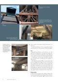 Download pdf-fil - Grundejernes Investeringsfond - Page 4