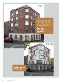 Download pdf-fil - Grundejernes Investeringsfond - Page 6