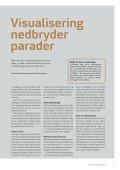 Download pdf-fil - Grundejernes Investeringsfond - Page 7