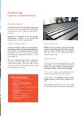 Ruukki takplater, brosjyr - Page 3
