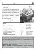 Avaruusluotain Rymdsonden - Suomen AvaruusTutkimusSeura - Page 2