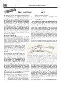Avaruusluotain Rymdsonden - Suomen AvaruusTutkimusSeura - Page 3