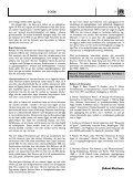Avaruusluotain Rymdsonden - Suomen AvaruusTutkimusSeura - Page 4