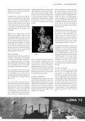 Avaruusluotain Rymdsonden - Suomen AvaruusTutkimusSeura - Page 6
