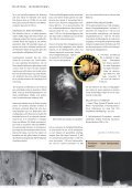 Avaruusluotain Rymdsonden - Suomen AvaruusTutkimusSeura - Page 7
