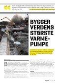 2 Bygg Bedre - Weber - Page 5