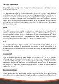 Meenemen naar je examen - Autorijschool Harm Hoek - Page 7