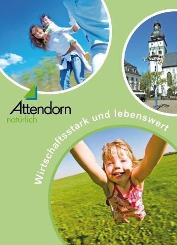 Tel. 27 22 / 93 720 - Attendorn